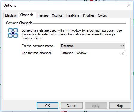 Distance Channel.jpg