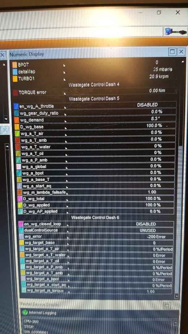 DatalistD.jpg