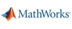 s-math-works.jpg