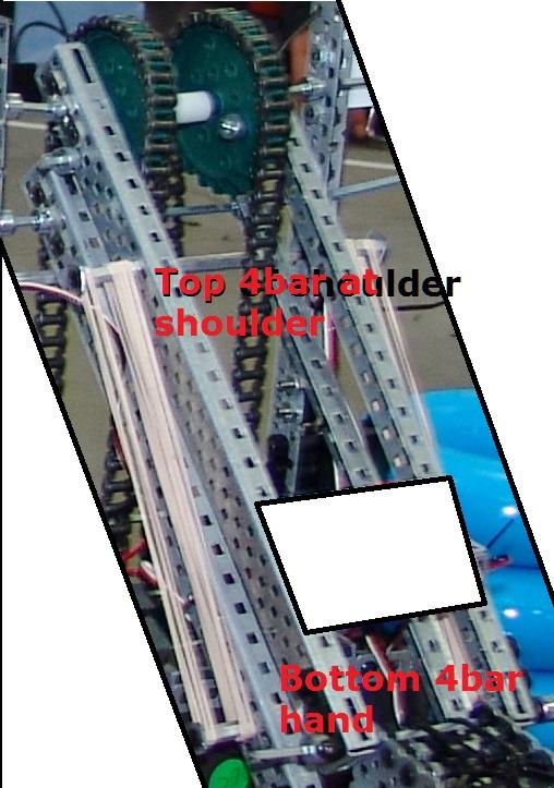Rubber_band_4bar.jpg