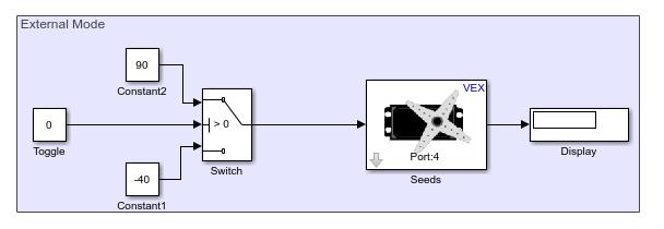 ExtMode1.png