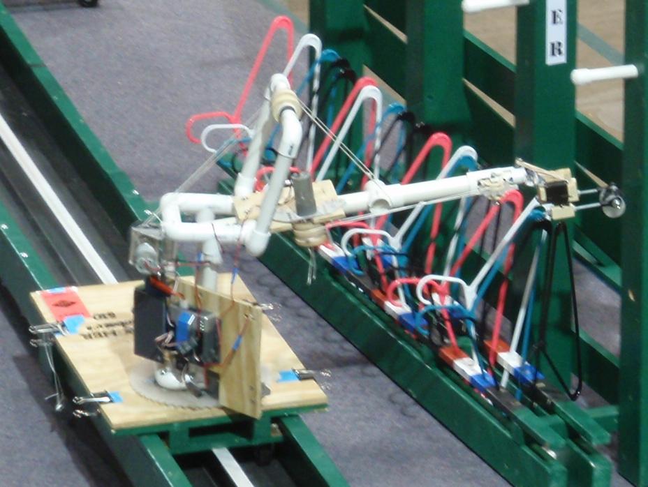 robot-2013.jpg