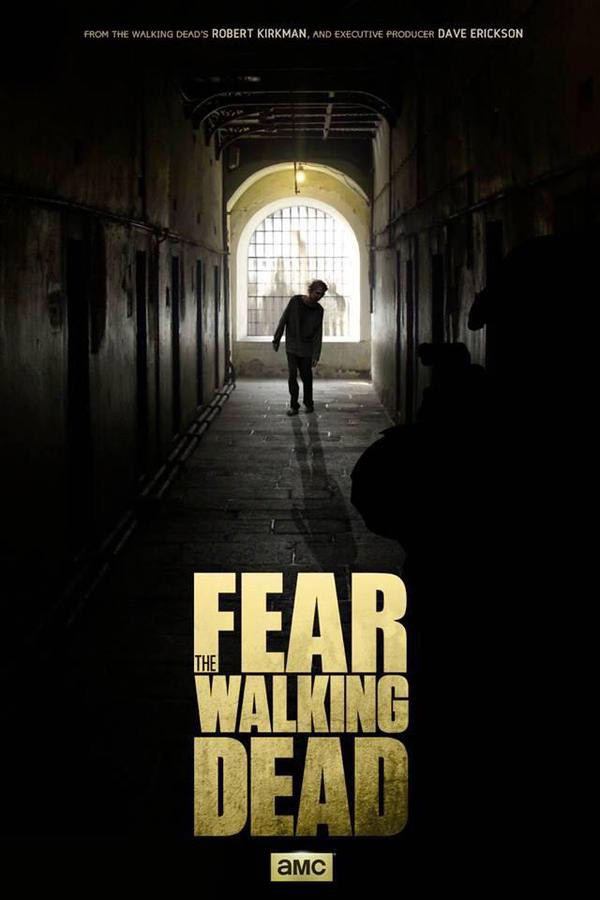 Fear-the-Walking-Dead.jpg