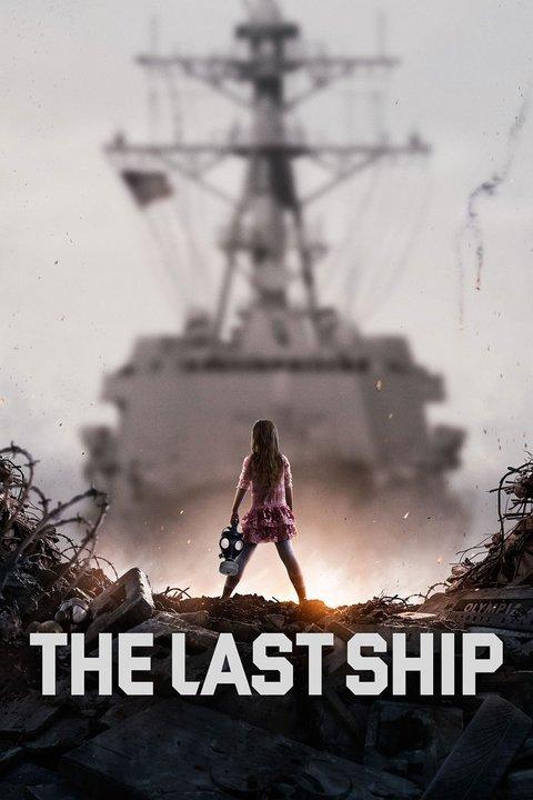 last ship.jpg