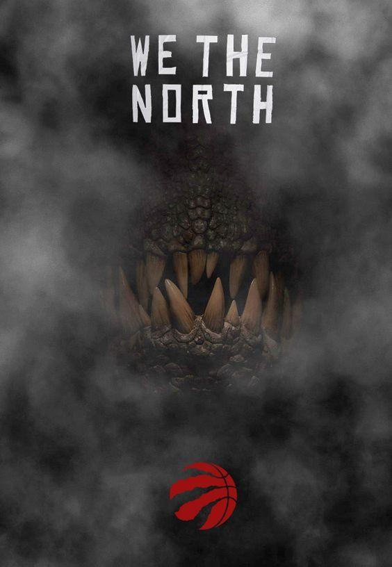 north 1.jpg