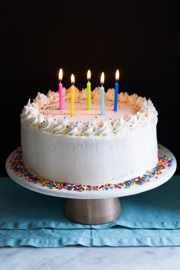 birthday-cake-6.jpg