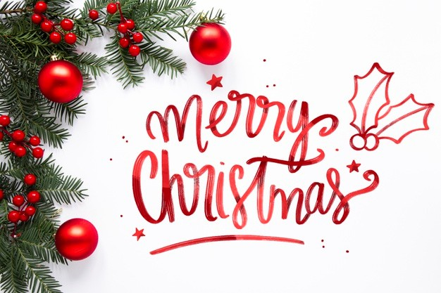 merry-christmas-lettering-christmas-photo_23-2148380782.jpg