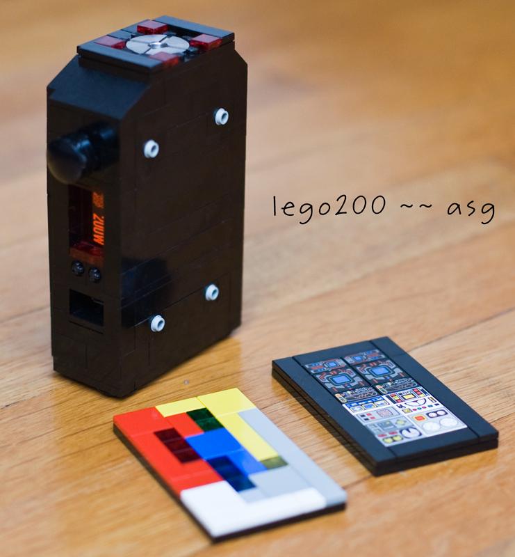 lego200_5.jpg