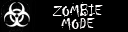 ZOMBIE MODE.png