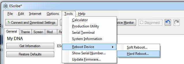 Hard-reboot.jpg
