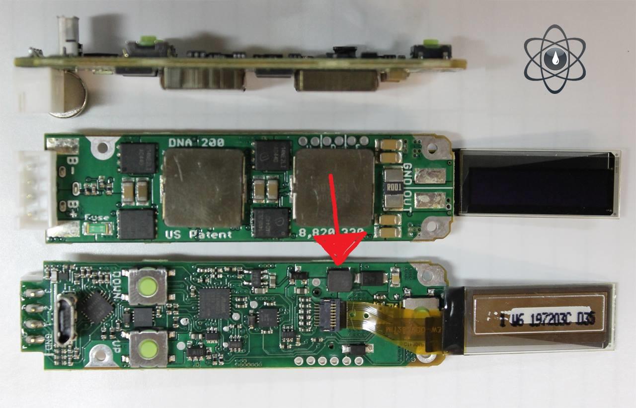 chipset-dna-200-evolv.jpg
