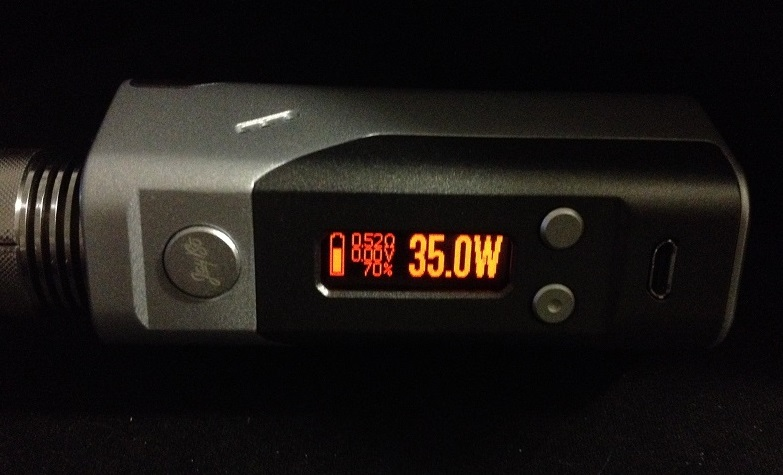 my red screen Reuleaux DNA.jpg