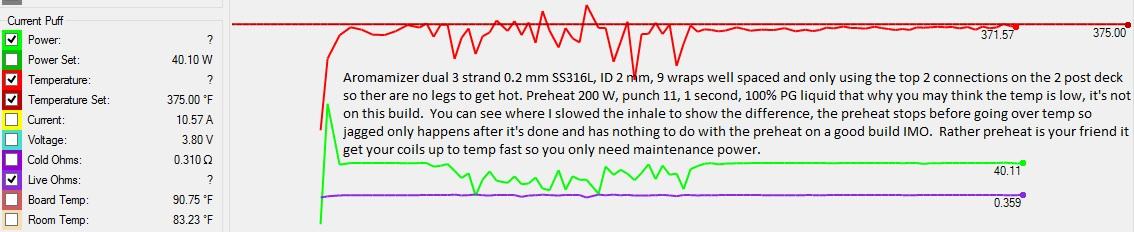 ss317 0.3 3 twists 01.jpg