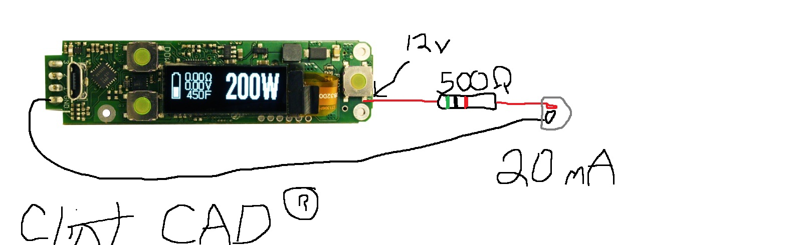 DNA 200 LED.jpg