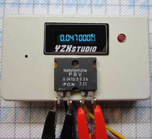 micro-ohm meter 001.jpg