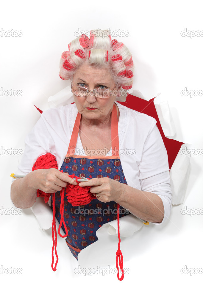 depositphotos_11856203-Granny-with-her-hair-in.jpg