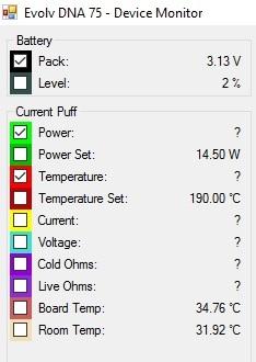 low volts2.jpg