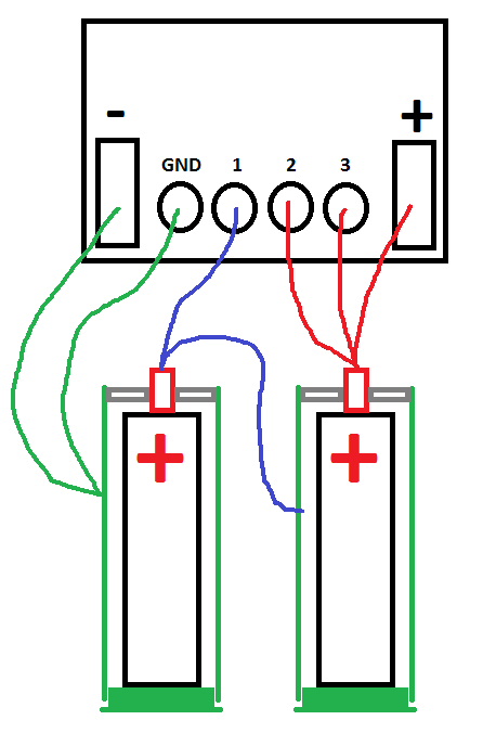 2cell tube wiring.png
