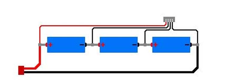 3S wiring.jpg