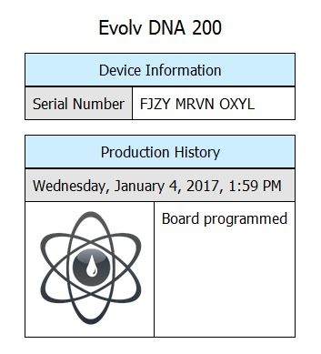 DNA Info.JPG