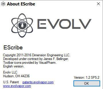 evolve version.jpg