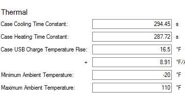 Case Thermals.PNG