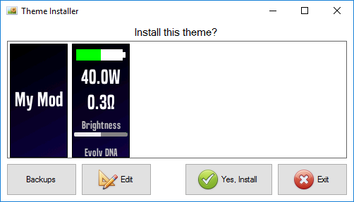 ultraThinTheme Install.png
