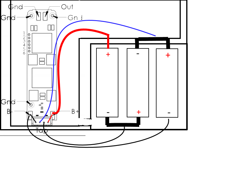 250 3 cell wiring diagram.png