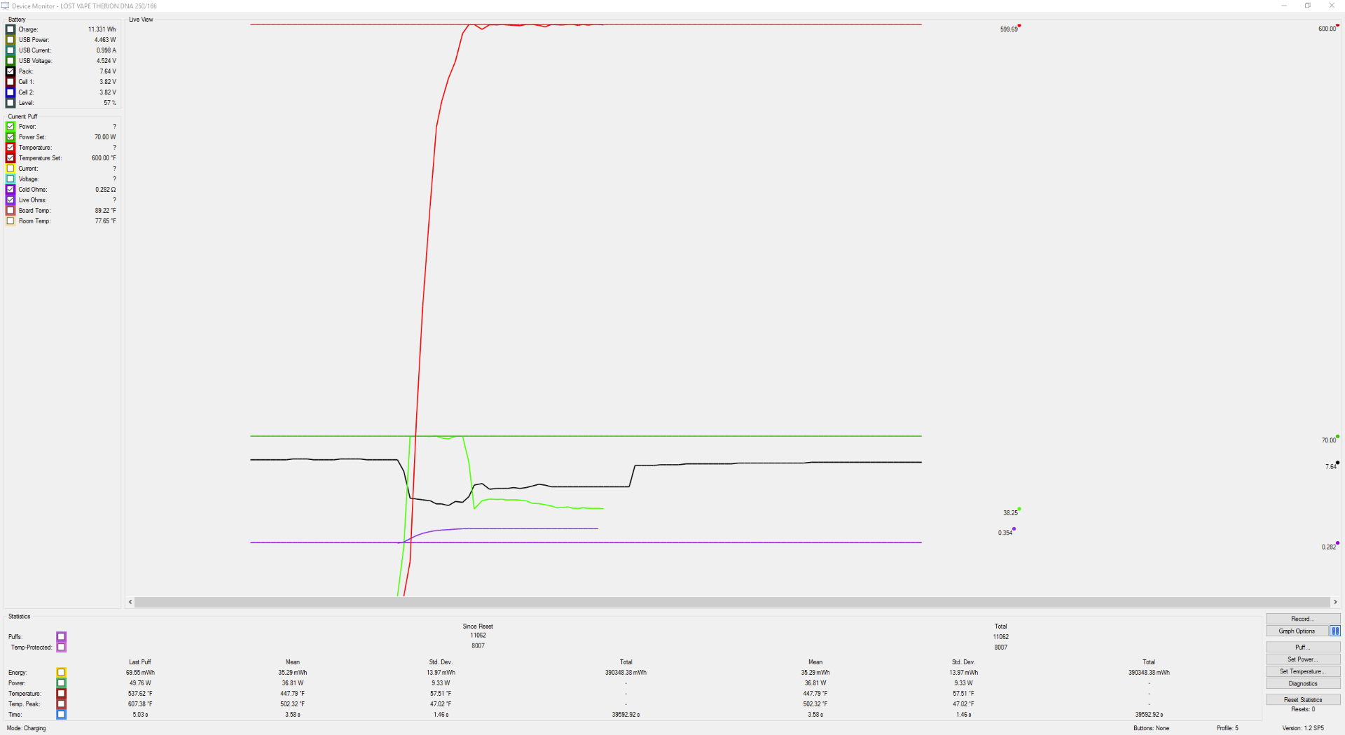 device monitor puff on Lemo 3 (new) w eleaf notch coil.PNG