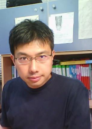 Akitoshi.jpg