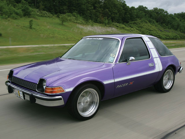 hrdp_0711_01_z-1976_amc_pacer_x-front_view.jpg