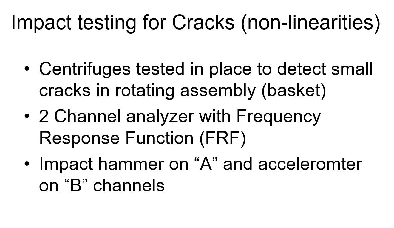 corn processing centrifuge cracks 1.jpg