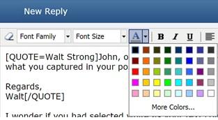 text color.jpg