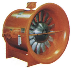 controllable-pitch_axial-flow.jpg