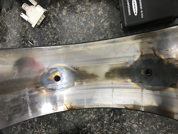 2017-09-20 15_17_46-Quad bearing resized 2.png