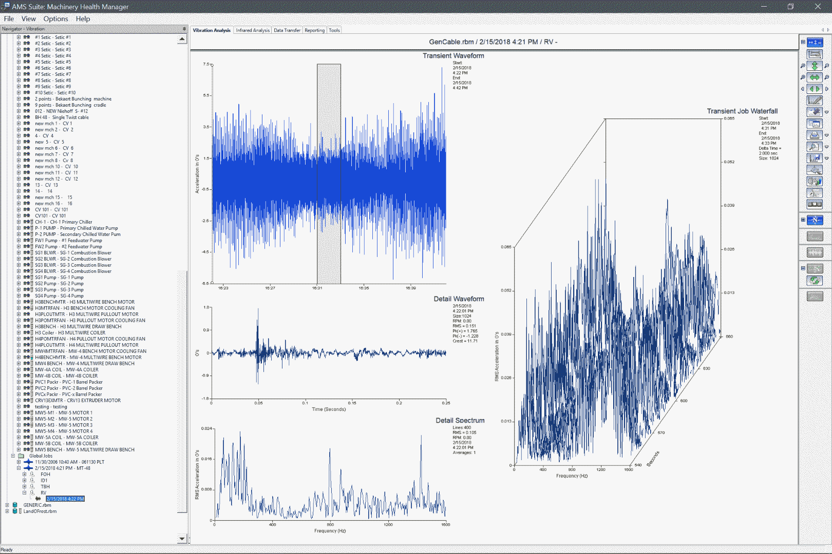 Transient Data.png