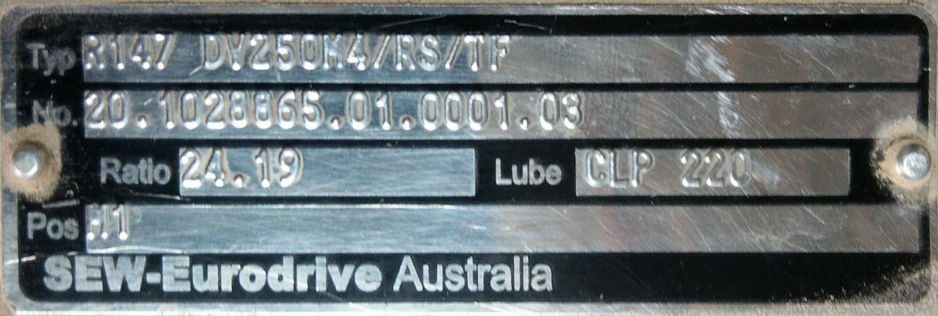 EV001 - Gearbox Tag.jpg