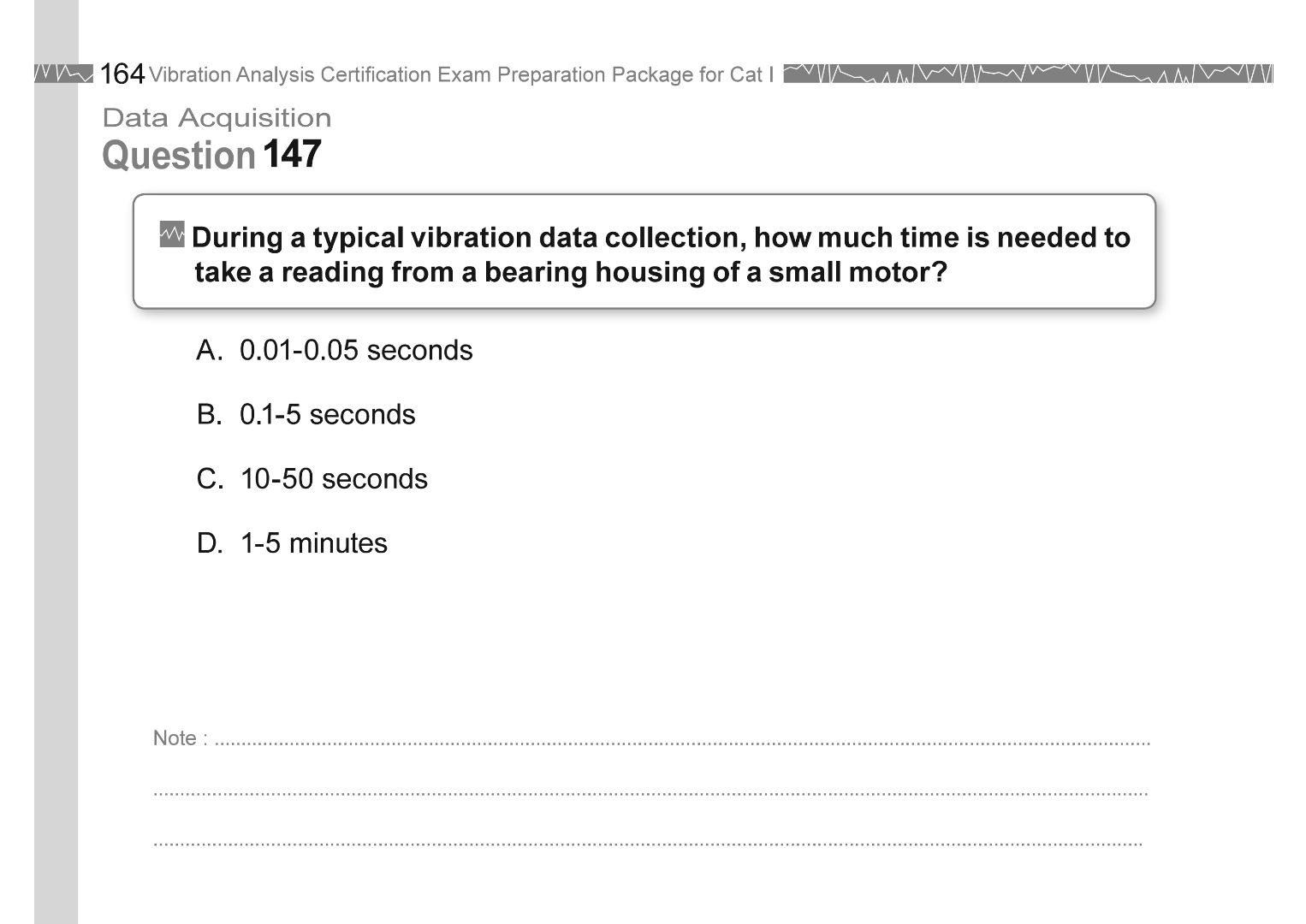 Vibration Analysis Certification Exam Category I Data Acquisition Ques.png