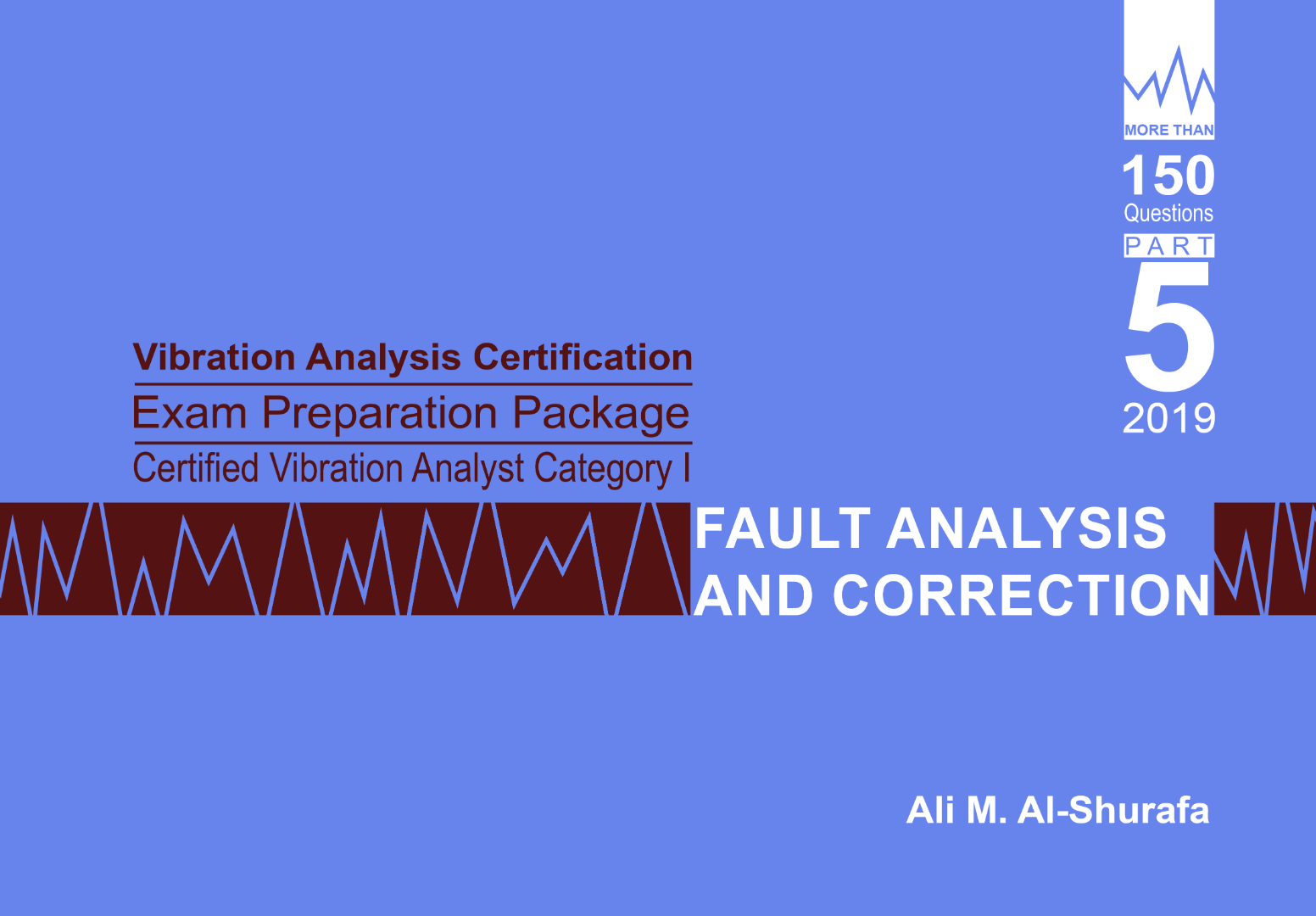 Vibration Analysis Certification Exam Preparation Package Certified Vi.png