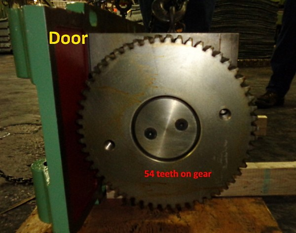 10in Extruder Feed Roll Gear.jpg