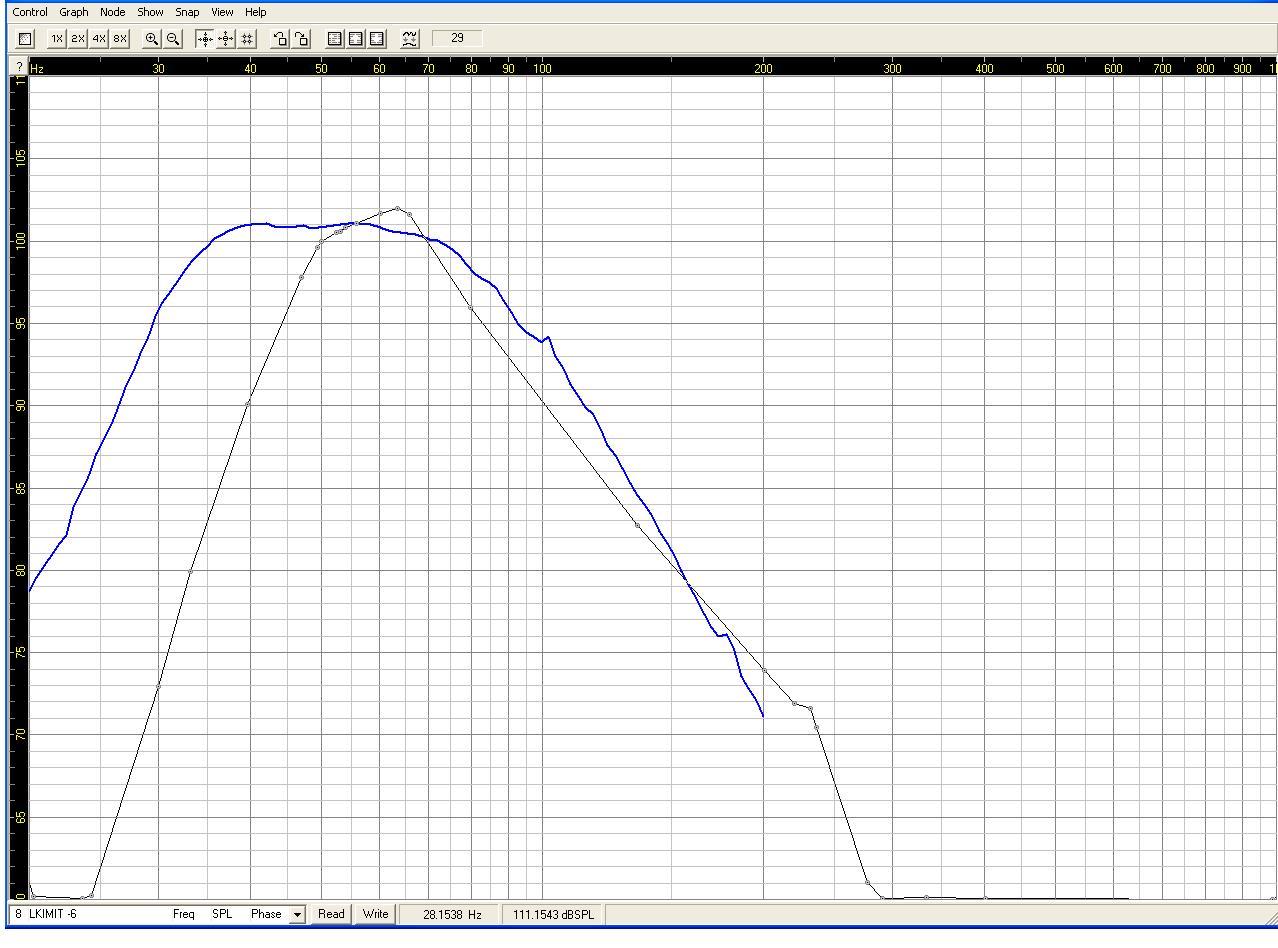 SSP118-v-RCF8004-AS.JPG