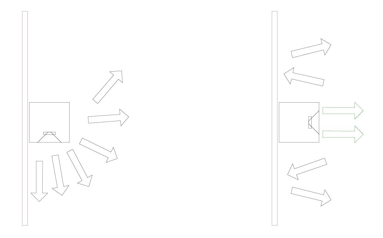 Sideofwall.jpg
