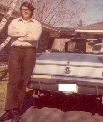 1964 Mustang 1a.jpg