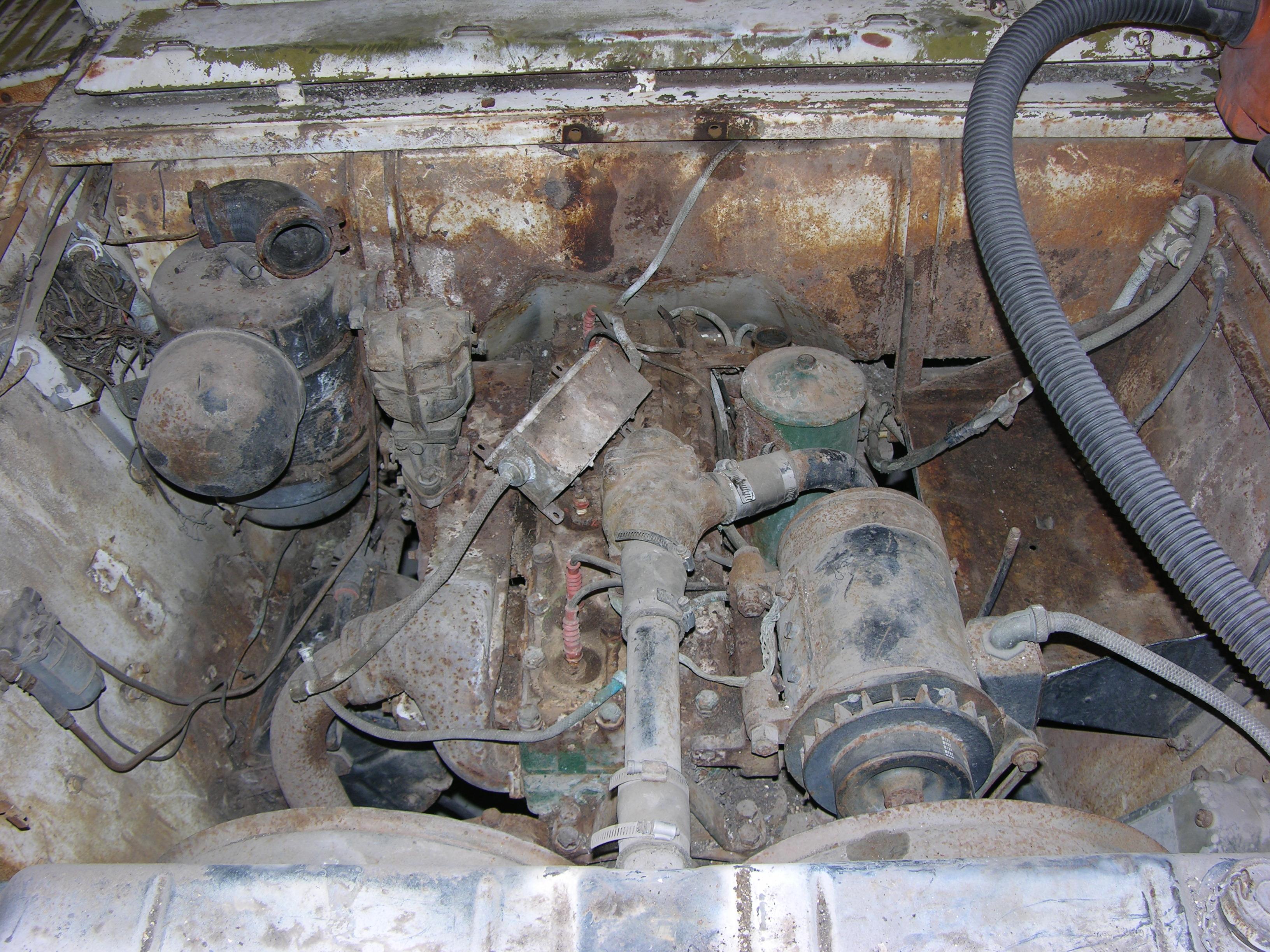 M20 Restoration_2015-11-30 (05).JPG