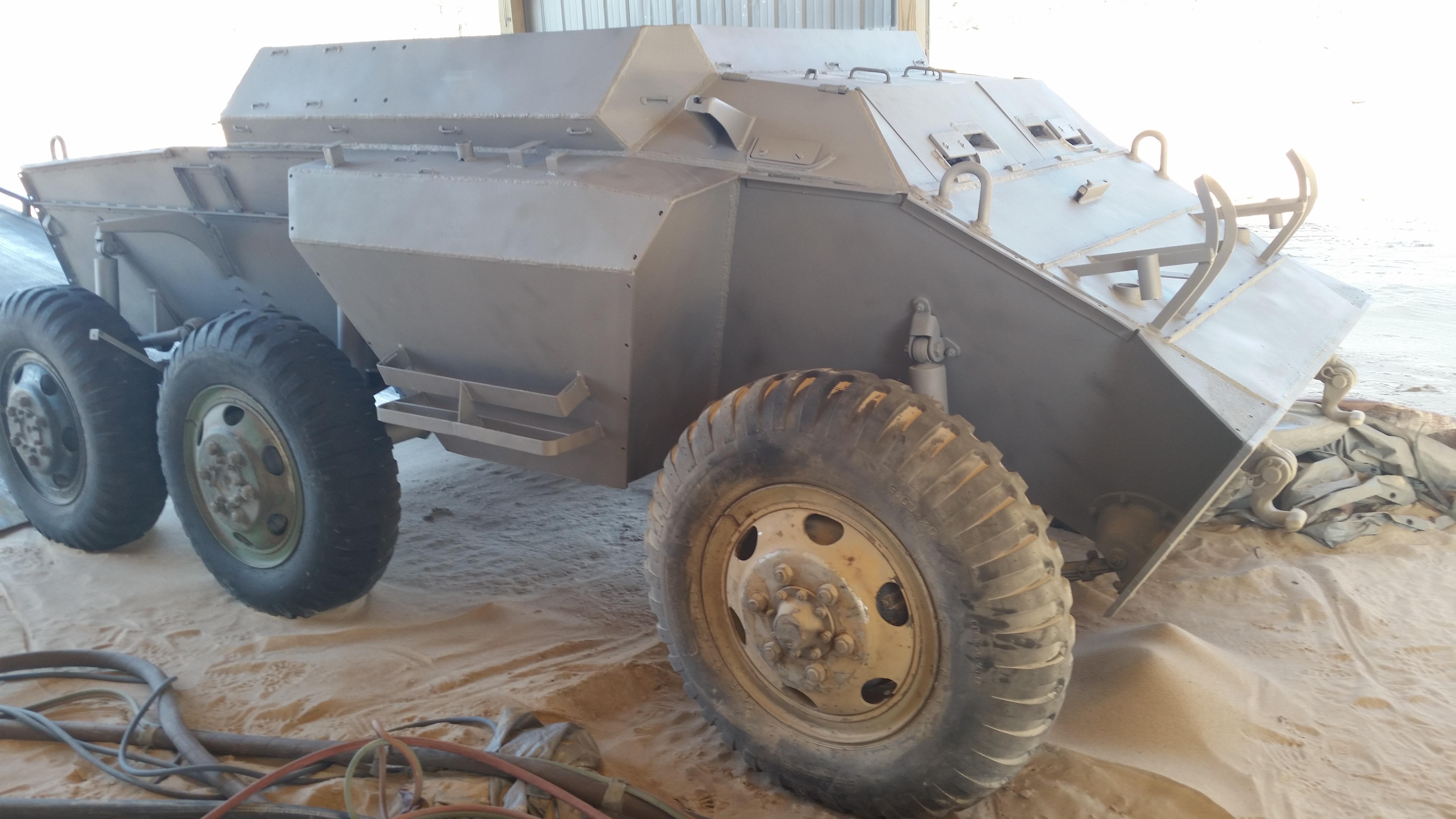M20 Restoration_2016-02-24 (10).jpg