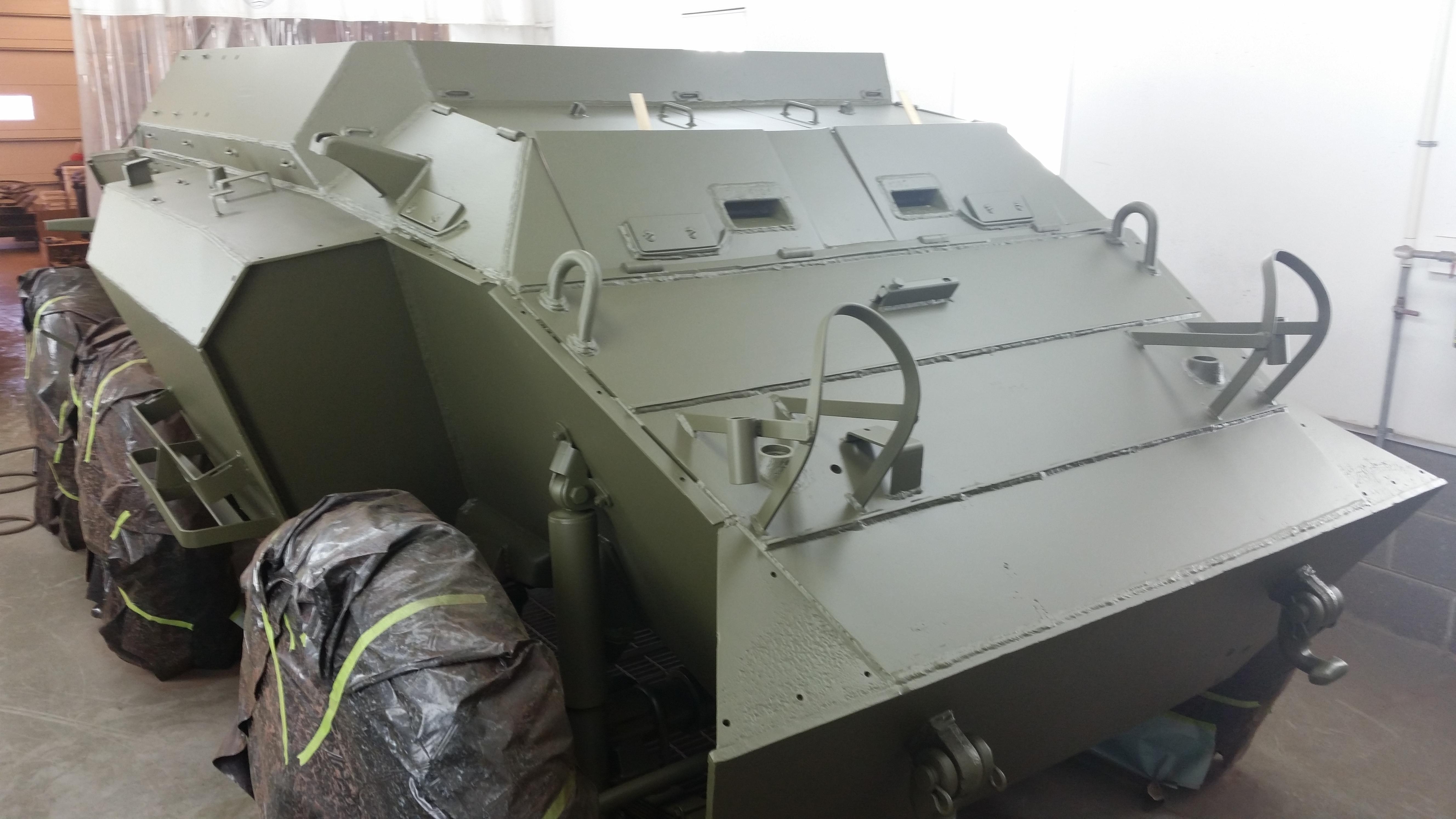 M20 Restoration_2016-03-03 (9).jpg