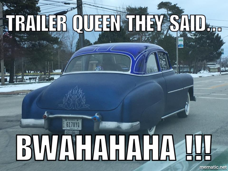 Trailer Queen.jpg
