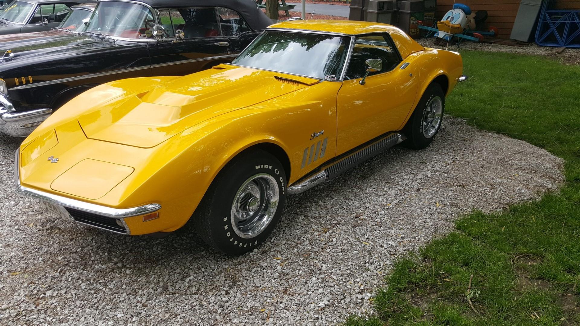 My 69 Corvette.jpg