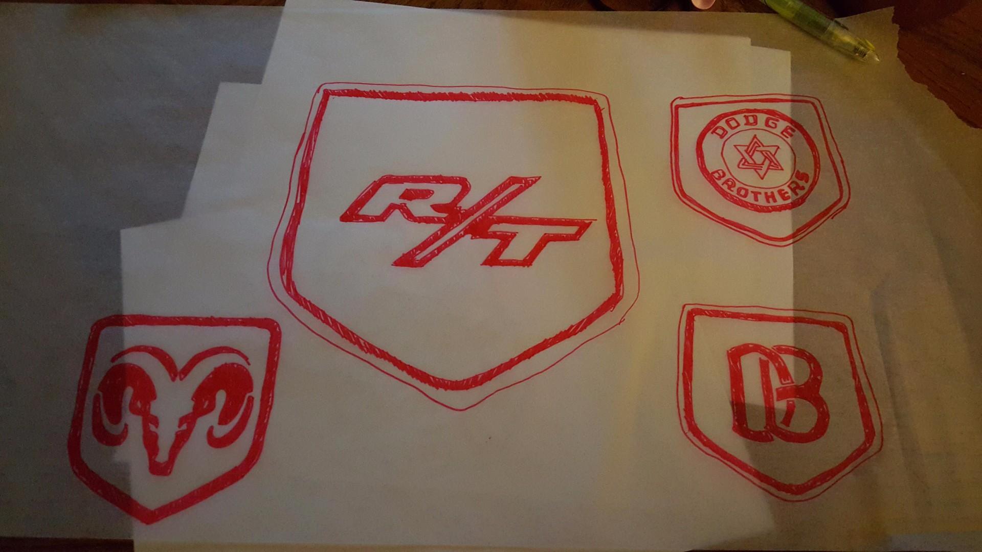 Logo Ideas.jpg