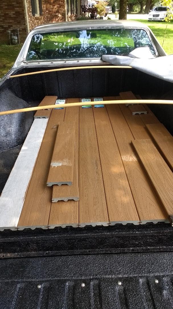 elly bed wood.jpg